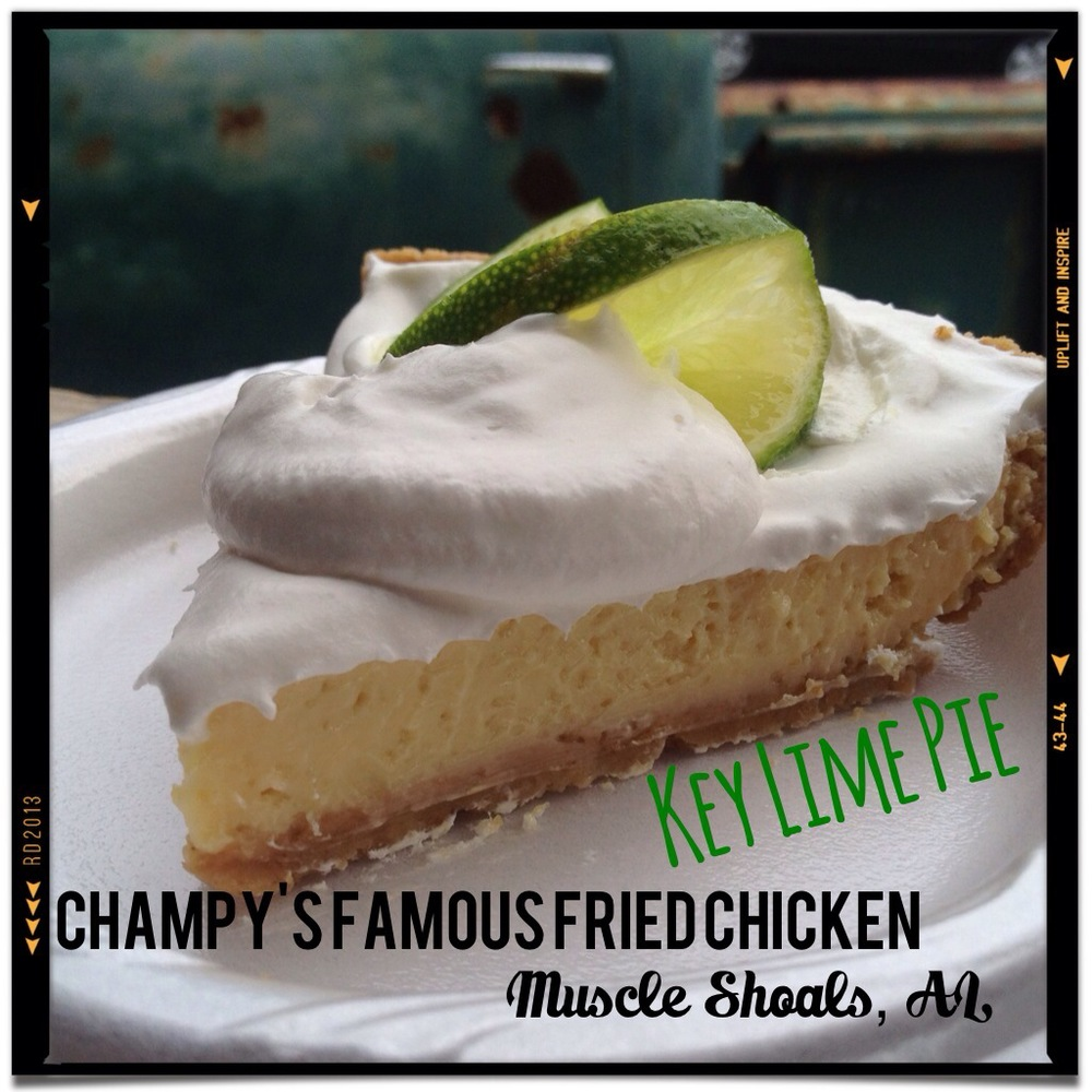Champys Key Lime Pie.JPG