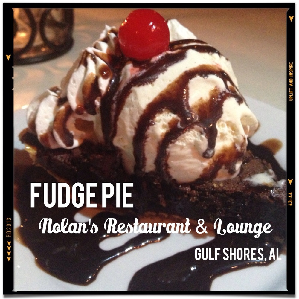 Nolan's Fudge Pie.JPG