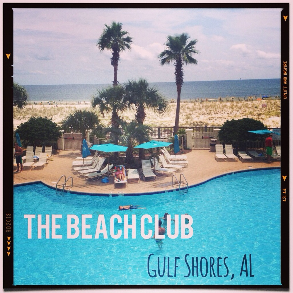 The Beach CLub GUlf Shores.JPG