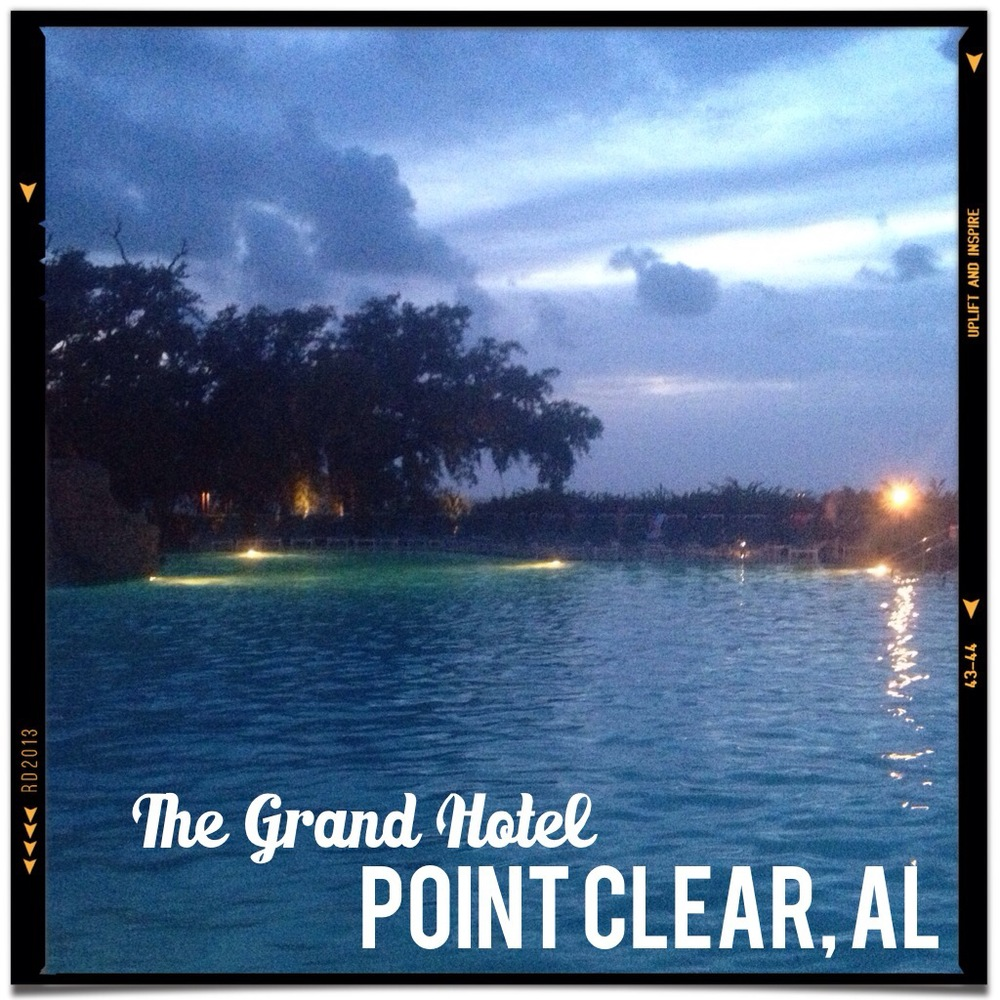 The Grand Hotel Fairhope.JPG