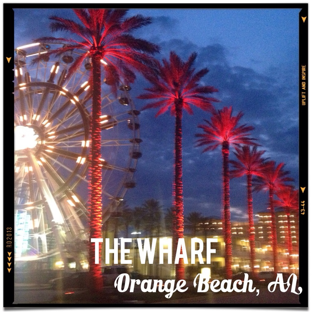 The Wharf Orange Beach.JPG