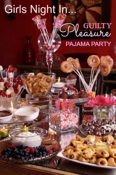 Adult Pleasure Party 96