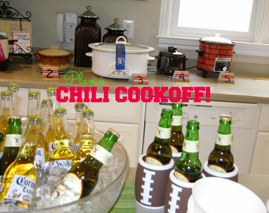Host a Chili Cookoff Martie Duncan.jpg