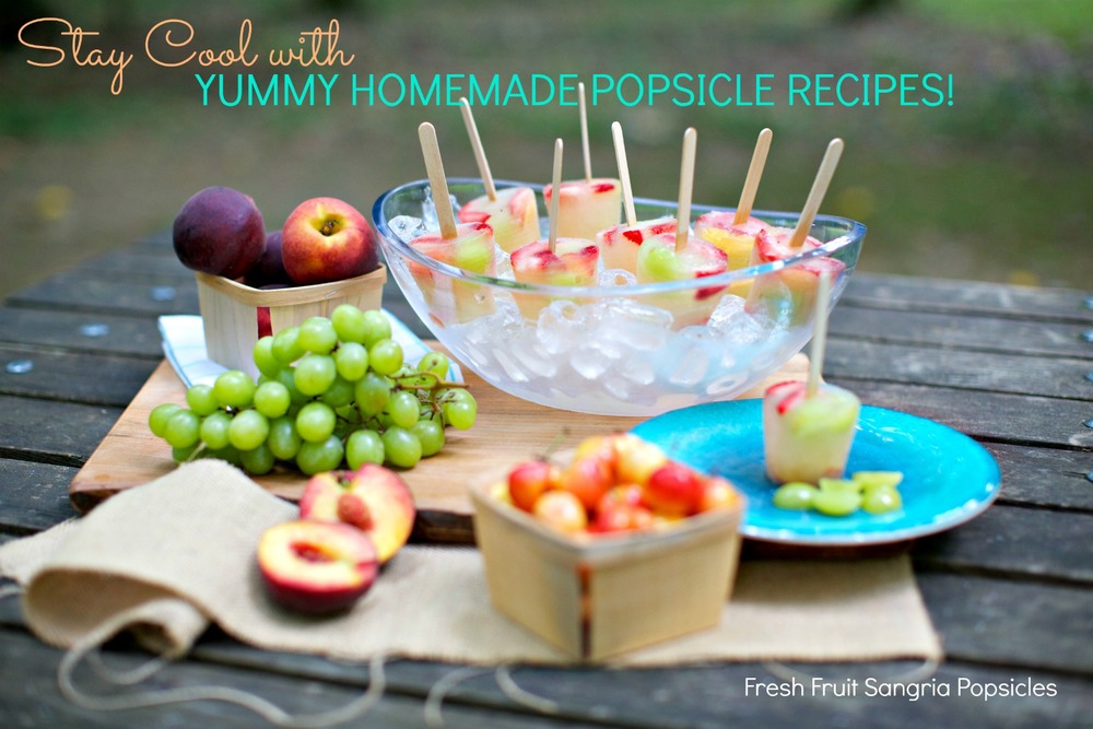 Martie Duncan Homemade popsicle recipes.jpg
