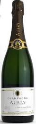 Champagne Aubry Brut Premier Cru Jouy-Les-Reims.png