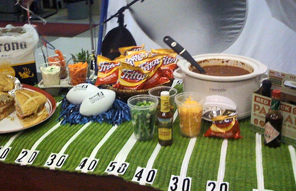 Easy-Tailgating-Ideas-9.jpg