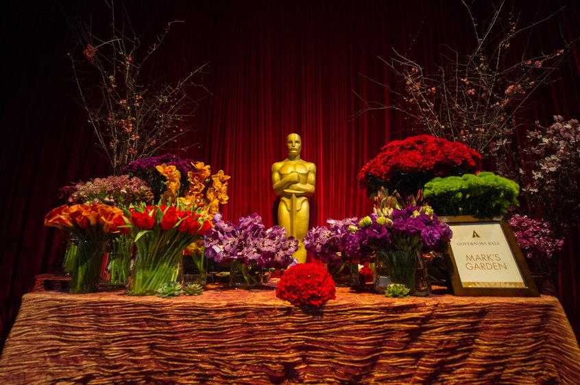 Oscars 2015 8.jpg