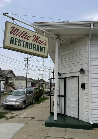 Fried Chicken from Willie Mae's Scotch House New Orleans 2.jpg