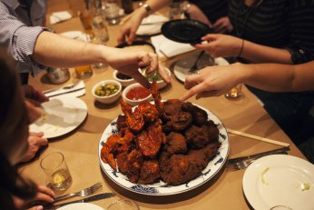 Fried Chicken Momofuku Noodle Bar NYC.jpg