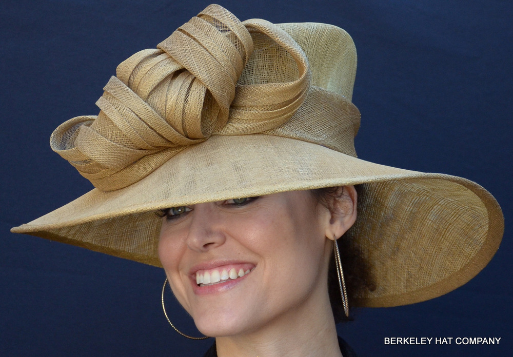 ladies-kentucky-derby-dress-hat-3.jpg
