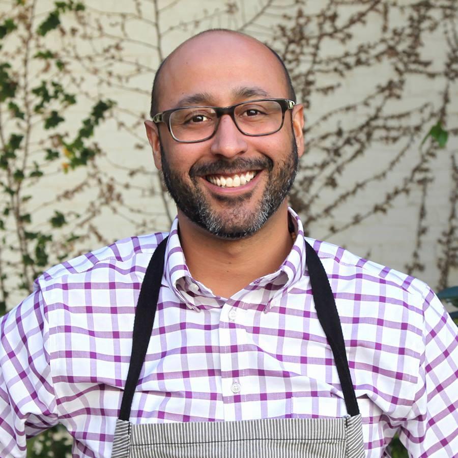 Chef Miguel Figueroa.jpg