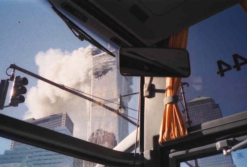 TradeTowerNYC3.jpg