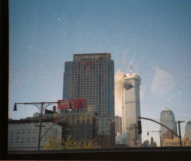 TradeTowerNYC4.jpg
