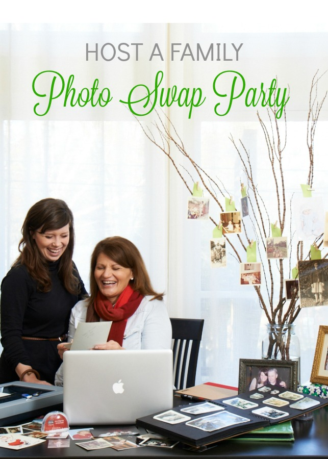 photo swap party graphic.jpg