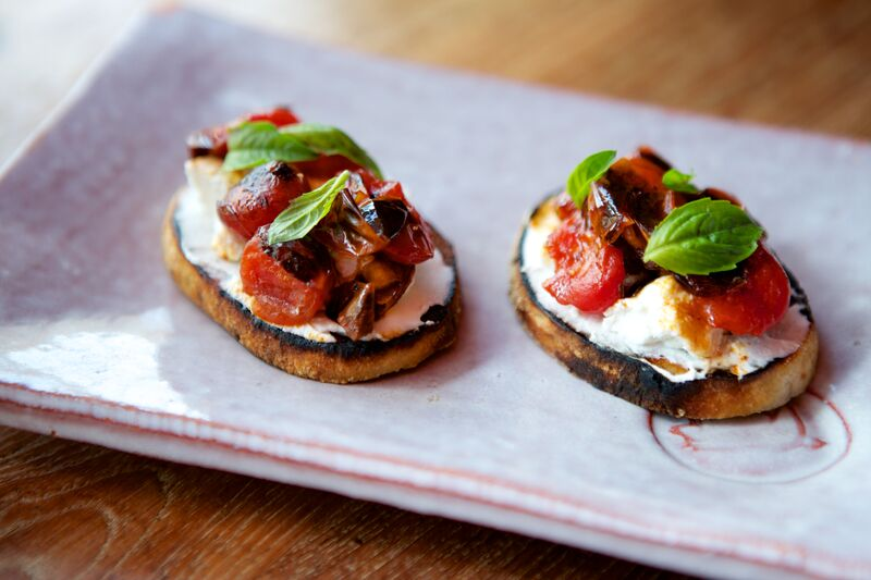 Ricotta and Charred Tomato Crostini.jpg