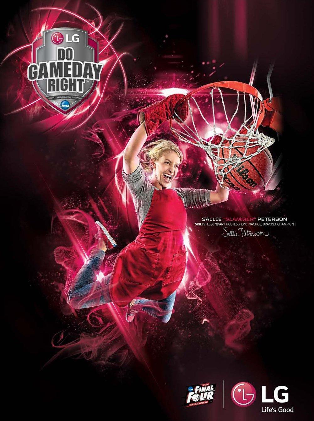 LG_HA_Basketball Poster.jpg