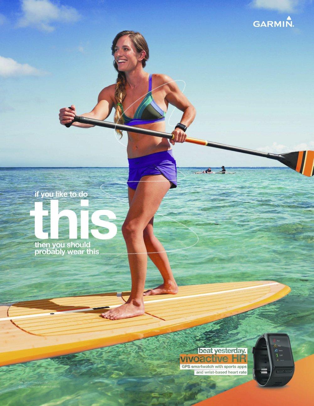 garmin.paddleboard.jpg