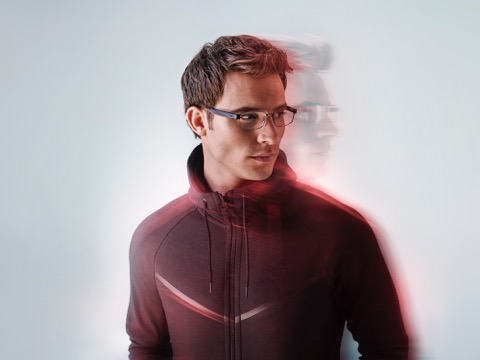 Nike_Optical_New_Direction_2339_W4.jpeg