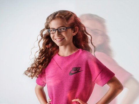 Nike_Optical_New_Direction_3815_W4_NEW_OPTICAL_TEST.jpeg