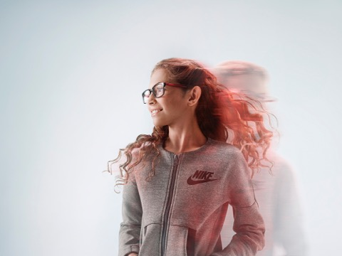Nike_Optical_New_Direction_5535_W3.jpeg