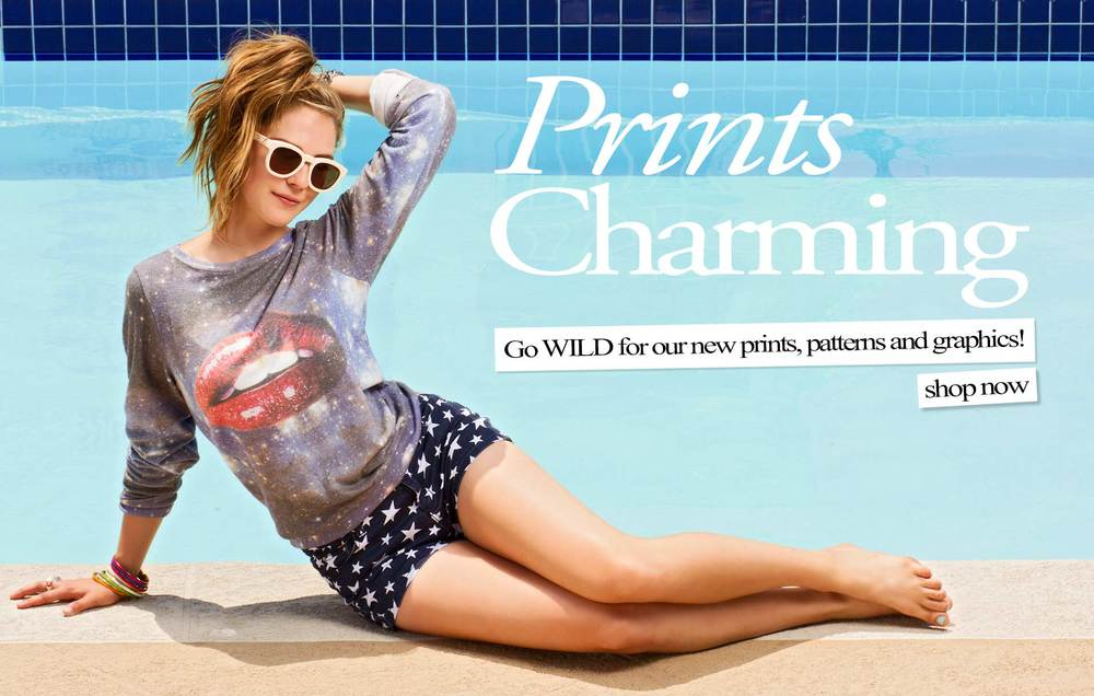 PrintsCharmingBanner.jpg