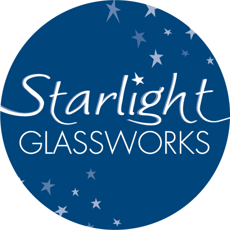Starlight Glassworks