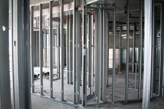 mf1jpg - Drywall Framing