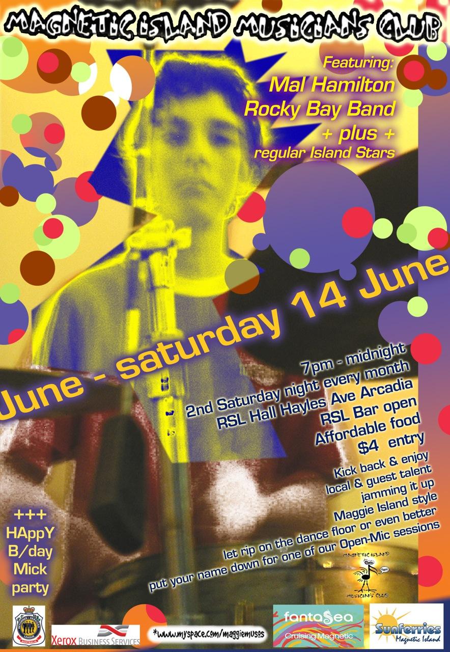 June2008 poster copy.jpg