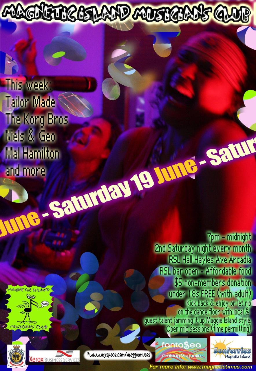 June 10 poster copy.jpg