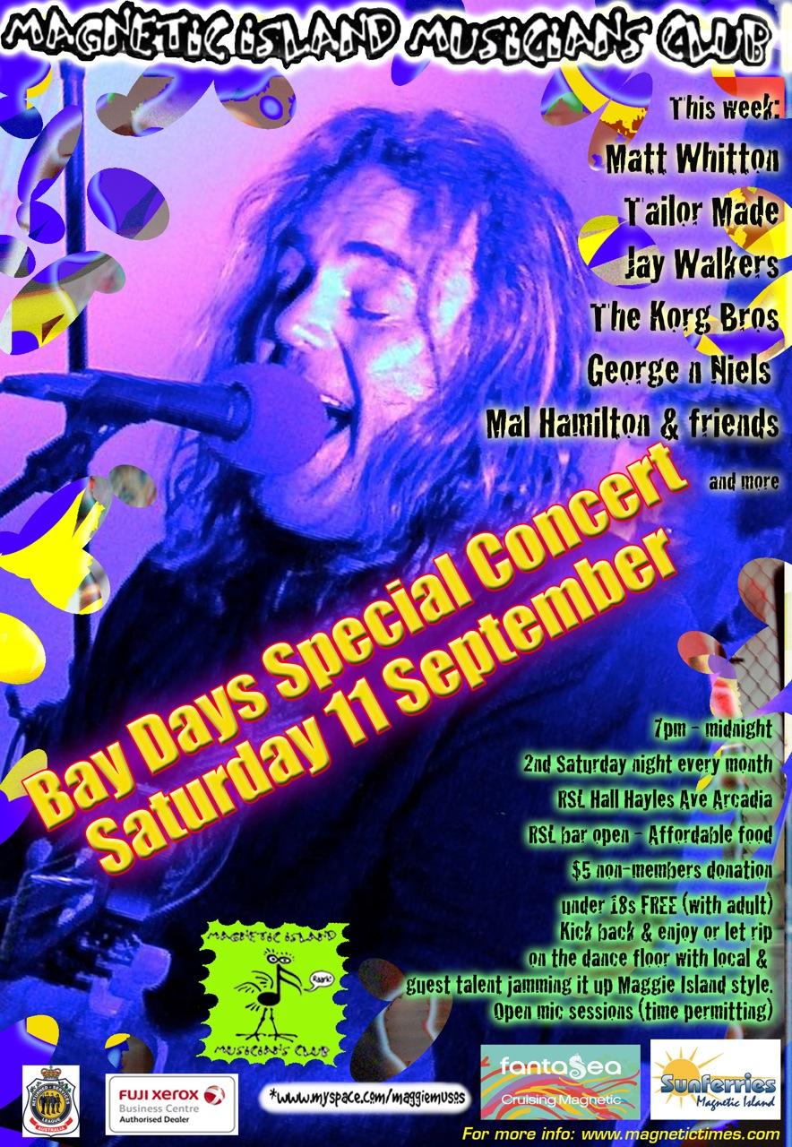 Musos September 10 poster.jpg