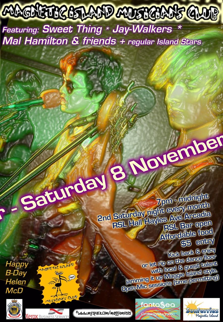 Nov2008 poster copy.jpg