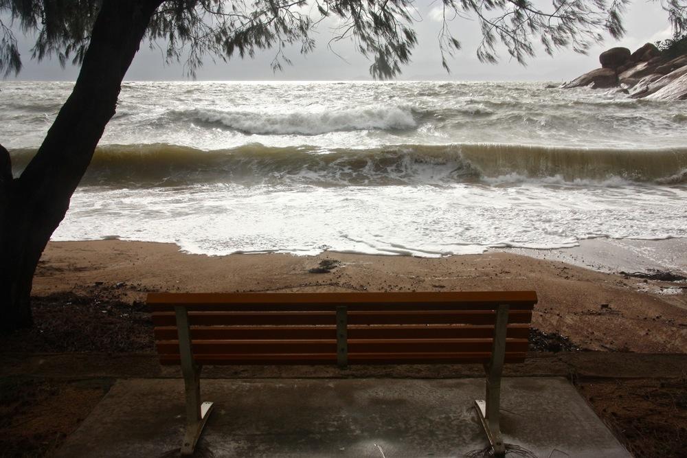 king tide.jpg