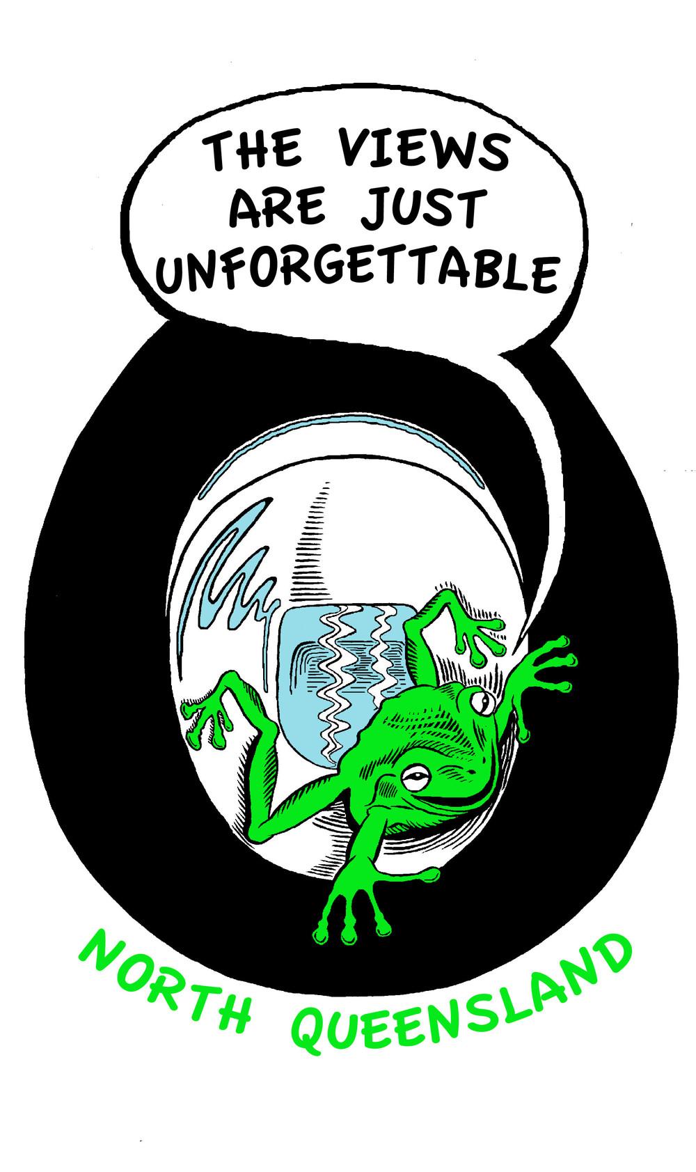 unforgettable frog.jpg