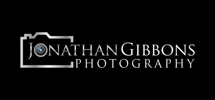 Jonathan Gibbons Photography