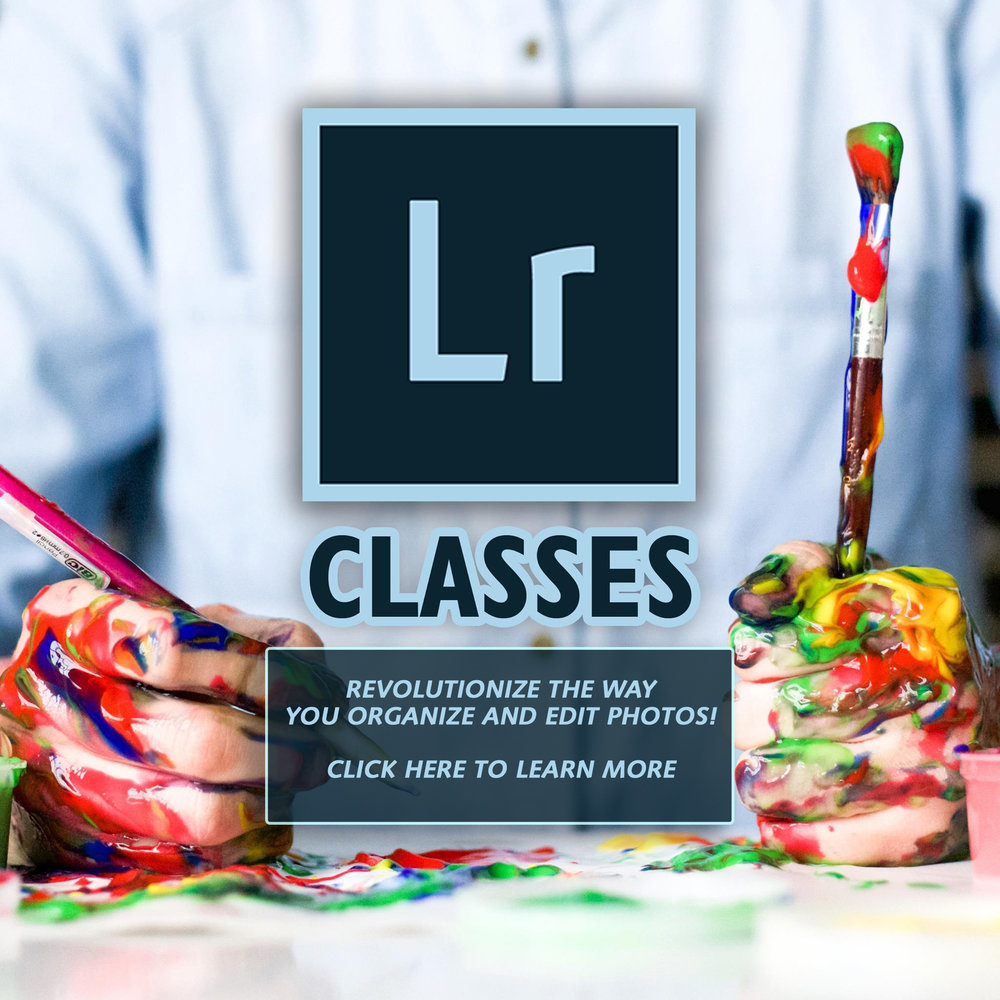 Lightroom Classes 21717.jpg