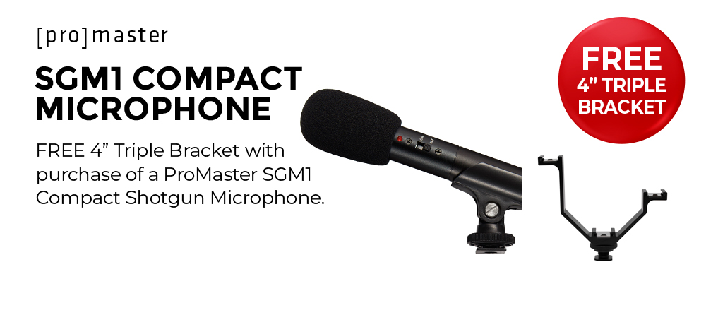 PM_Microphone_Promo_BlackFriday.jpg