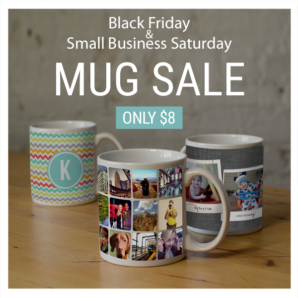 SocialMedia-Mug Black Friday.jpg