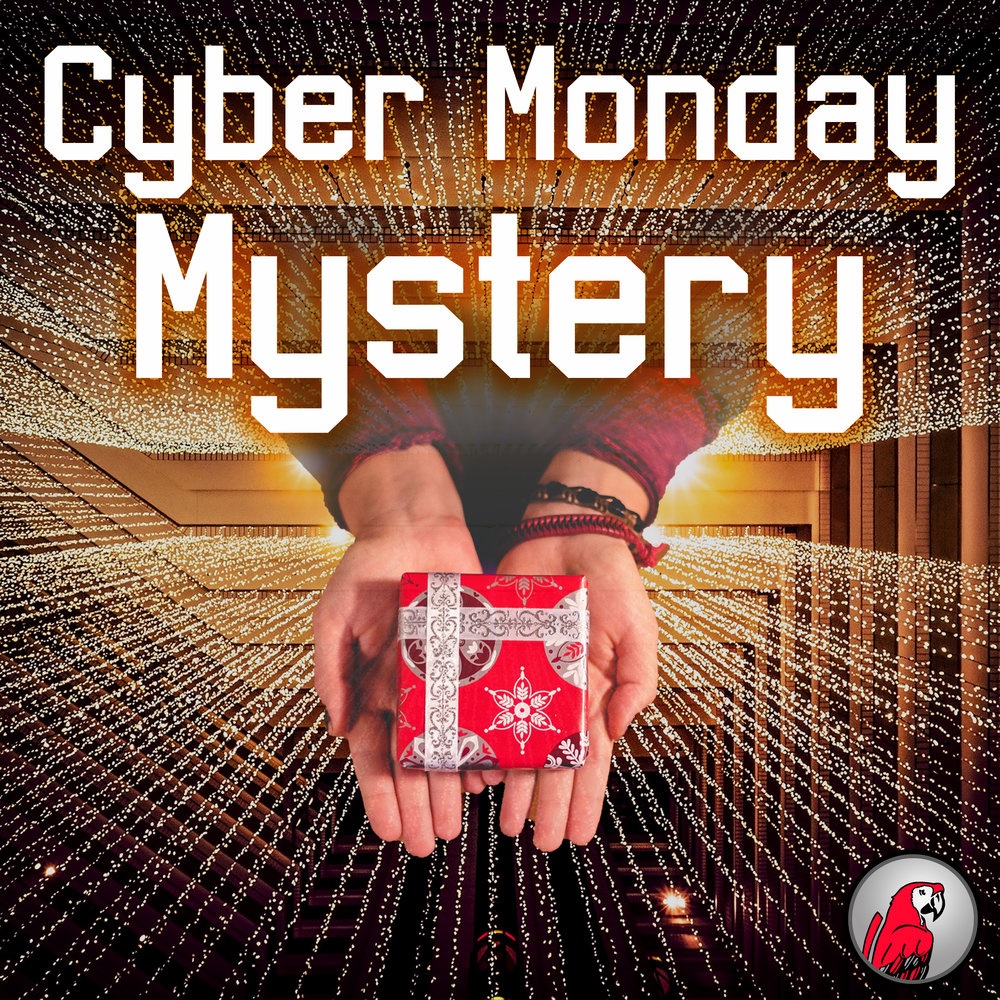 Cyber Monday deal teaser ad.jpg