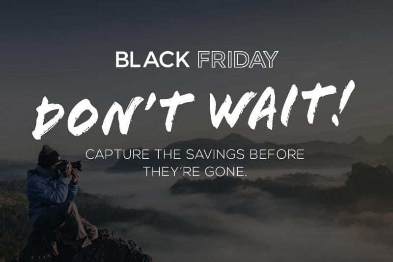 BlackFriday_Header_2018 deals page.jpg