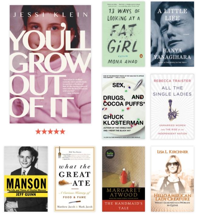 goodreads1.jpg