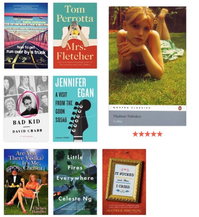 goodreads3.jpg