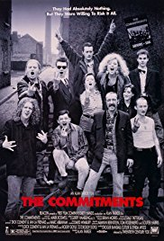 the commitments.jpg