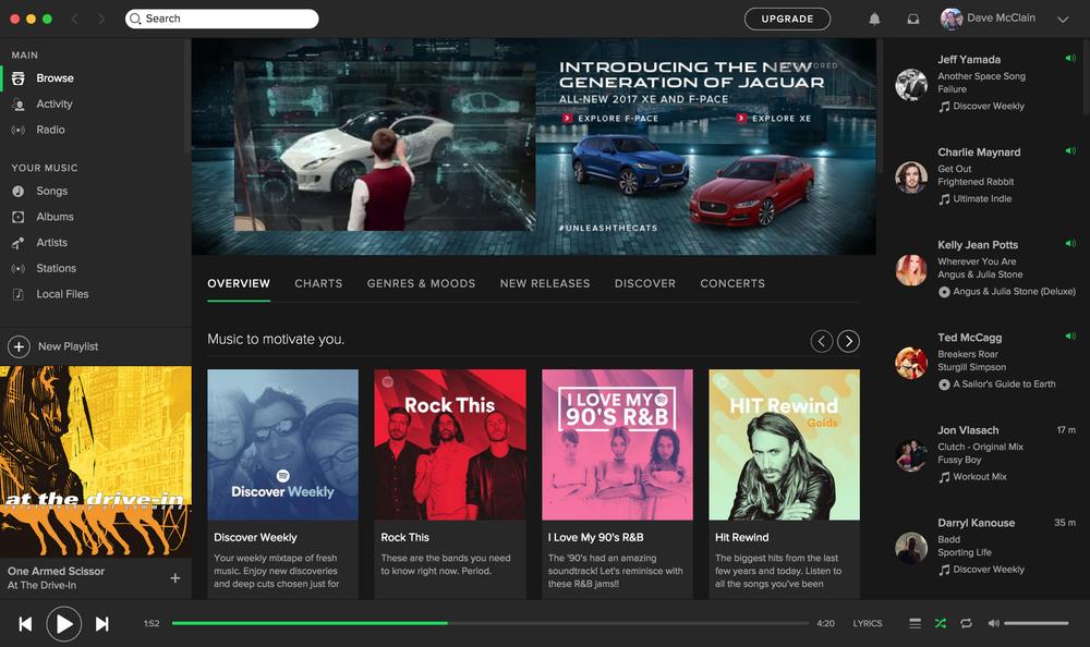 Spotify_skin.jpg