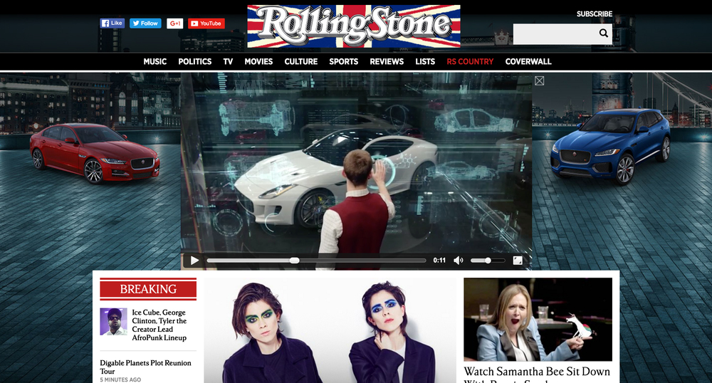 RollingStone_PageSkin.jpg