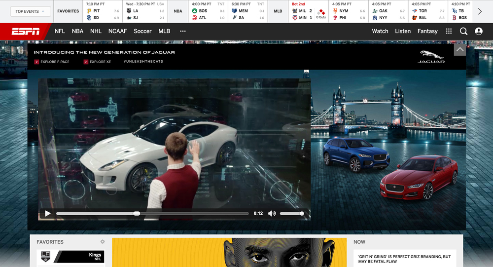 ESPN_Jaguar_skin.jpg