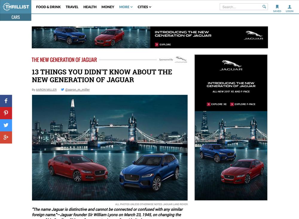 Jaguar_EliteCare_ContentThrillist.jpg