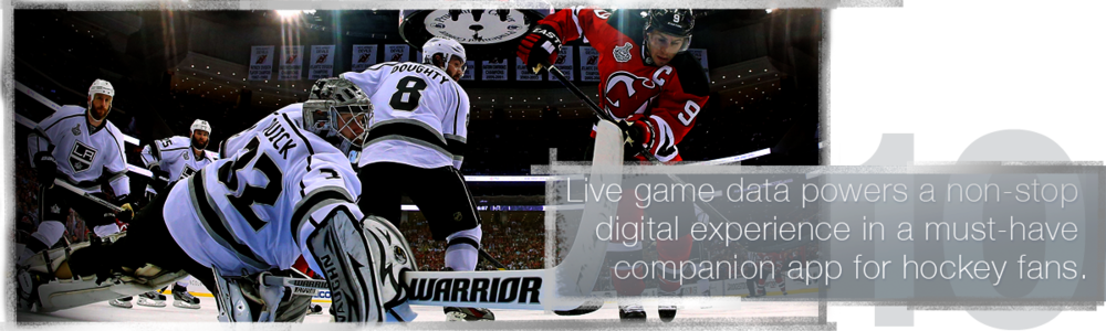 00_NHL_header.png