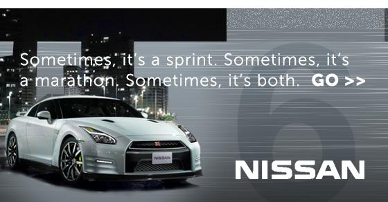 CS_Blocks_12up_Nissan.png