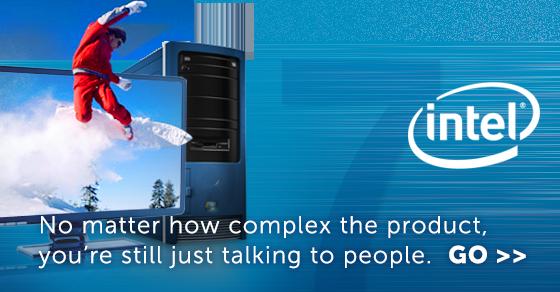 CS_Blocks_12up_Intel.png