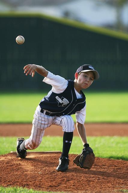 baseball-1625453_640.jpg